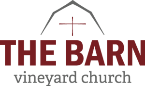 The Barn Vineyard Church